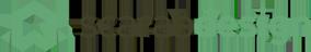 Scarab Design logó
