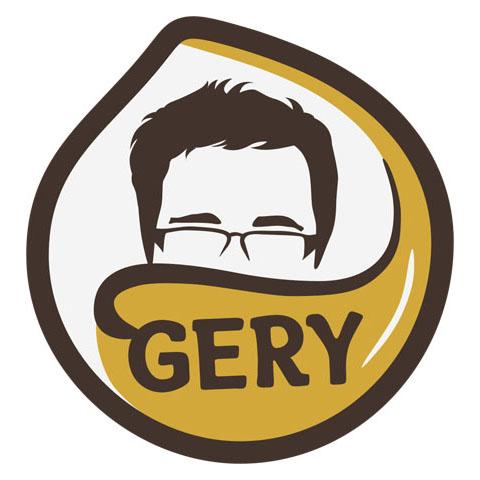 Lázár Gergely pszichológus logó