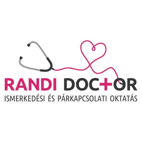 Randi Doctor logó